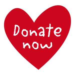 Heart-Donate-now